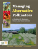 Managing-Alt-Pollinators