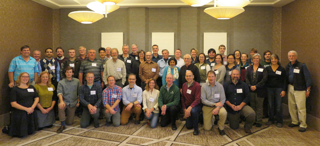 project-icp-year-5-annual-meeting-group-photo-11-29-16