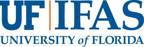 University of Florida Apiculture Lecturer and Distance Education Coordinator